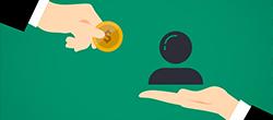 Centraliser les achats de prestations de services