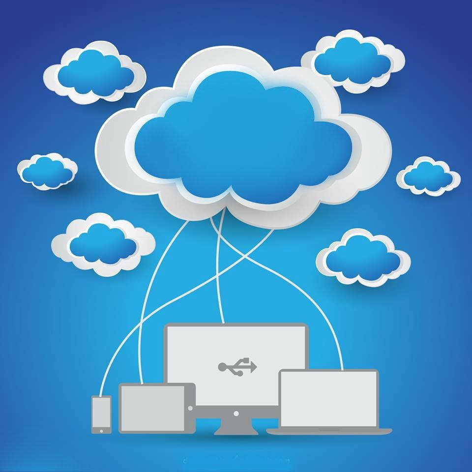 Comment distinguer le « vrai » cloud du « faux » ?