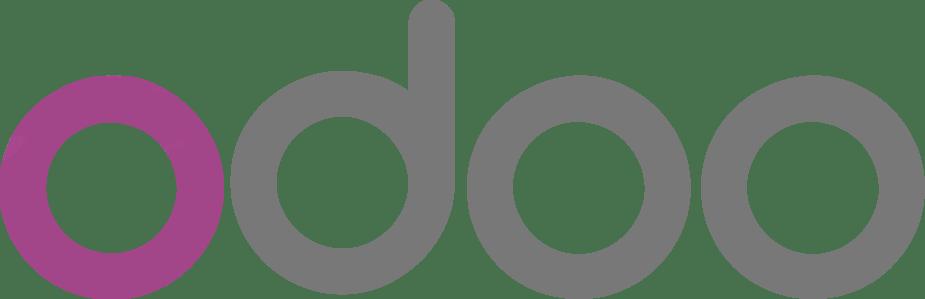 Intégration de Sourcing-Force dans ODOO (ERP)