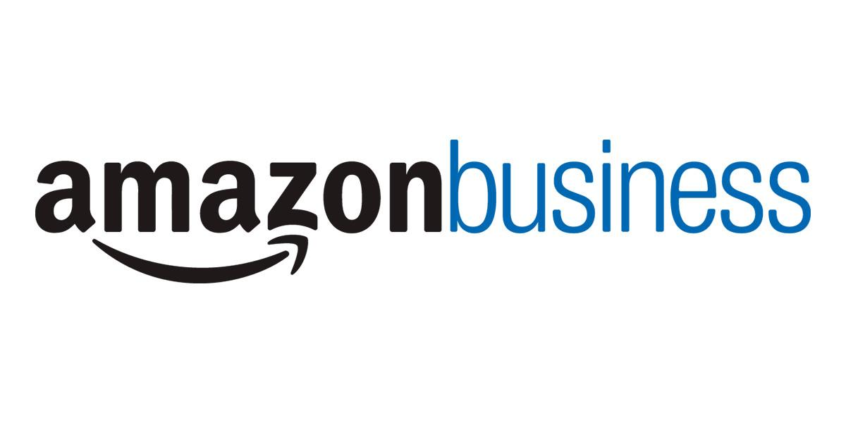 Amazon Business intègre la plateforme Sourcing Force