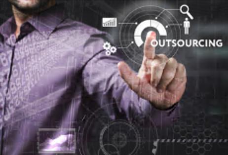 « L'externalisation des Achats Spots : la notion d'Outsourcing »