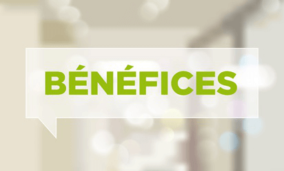 7 bénéfices principaux d'un logiciel E-procurement