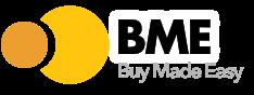 Buymadeeasy