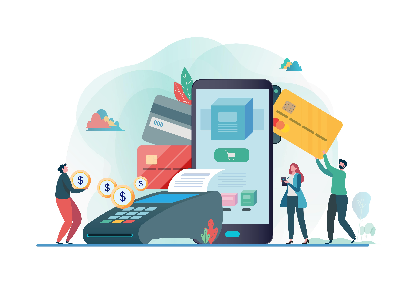 Externalisation des achats : quelles solutions ?