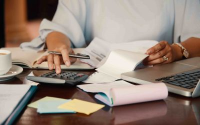 Réduire les coûts de traitement des factures fournisseurs