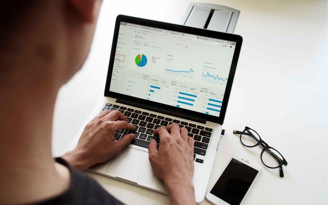 Analyse des risques fournisseurs du marché