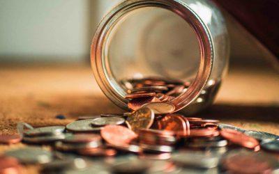 Créer de la valeur grâce à l'externalisation des achats