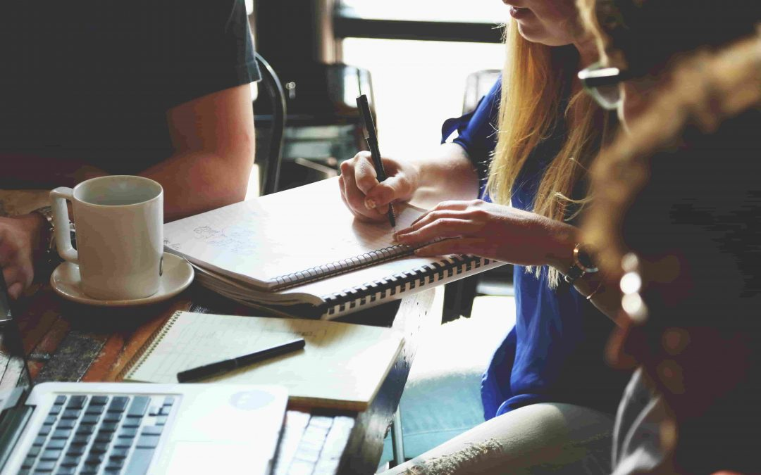 Gérer les compétences pour un projet d'externalisation des achats