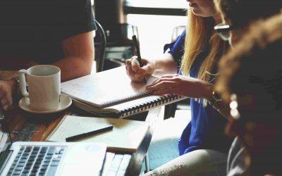 Compétences pour gérer un projet d'externalisation des achats