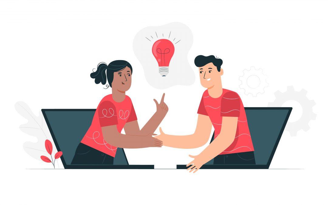 La Négociation: 3 termes à éviter