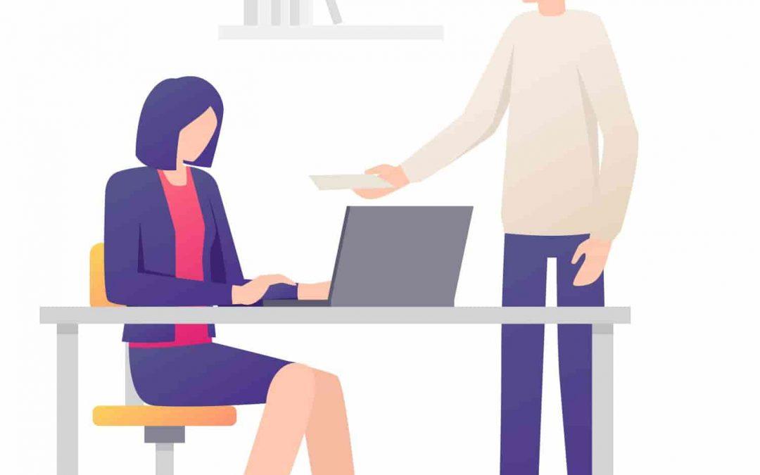 Stratégie des entreprises pour optimiser leurs fonctions support