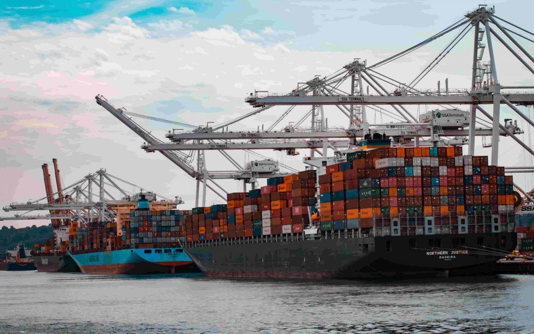 En quoi une Stratégie mondiale d'approvisionnement est-elle différente ?