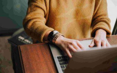 L'adoption de l'e-Procurement en entreprise