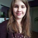 Illustration du profil de Elodie Vaux